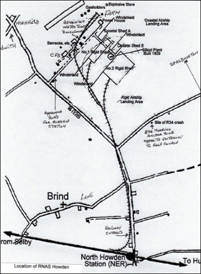 airfield-plan.jpg